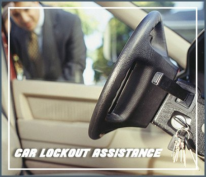 Lock Locksmith Tech Denver, CO 303-566-9175